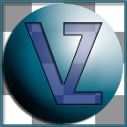 Vectorizer Shop