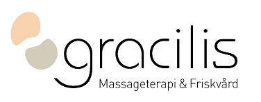 Gracilis Massageterapi & Friskvård