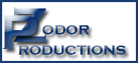 Zodor Productions