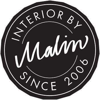 Interior By Malin